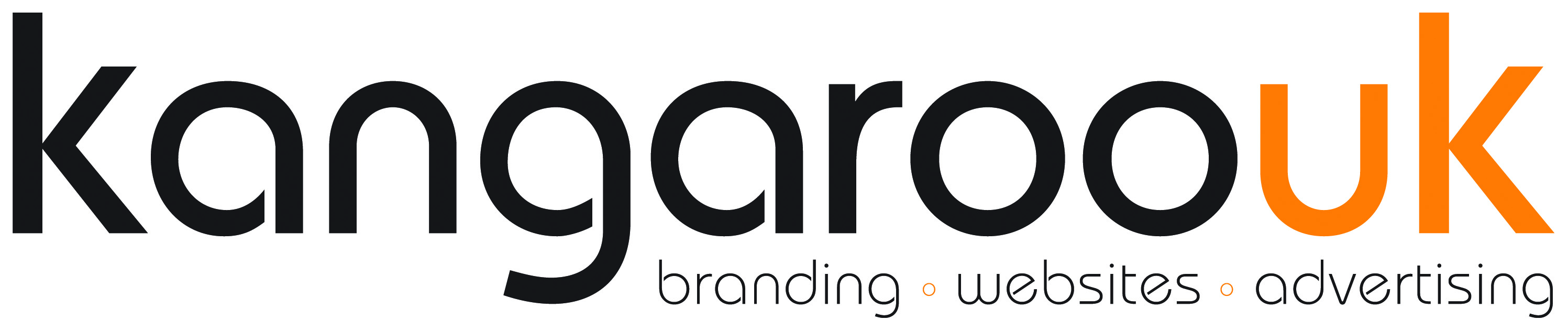 Read Kangaroo Marketing & Design Ltd Reviews