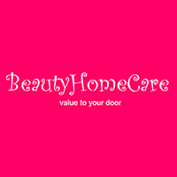 Read BeautyHomeCare Reviews