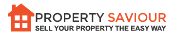 Read Property Saviour Reviews