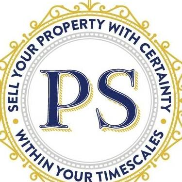 Read Property Saviour Reviews