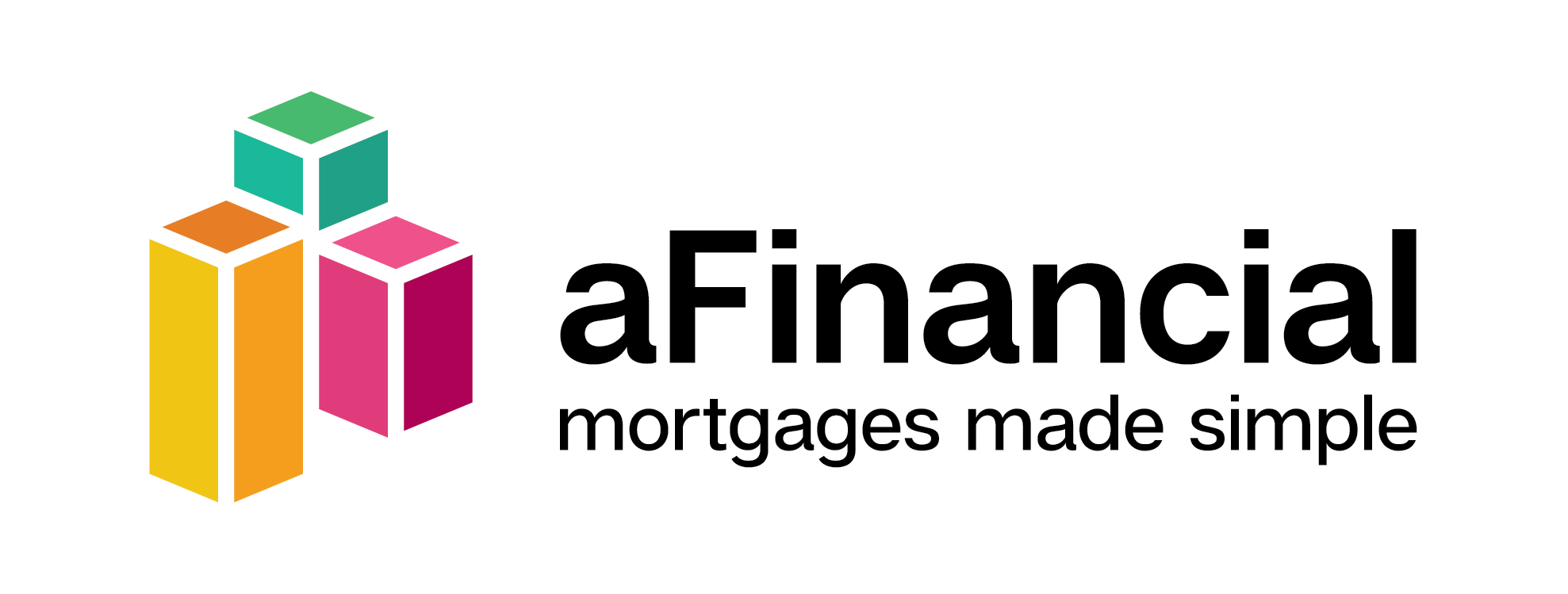 Read A Financial Ltd Reviews