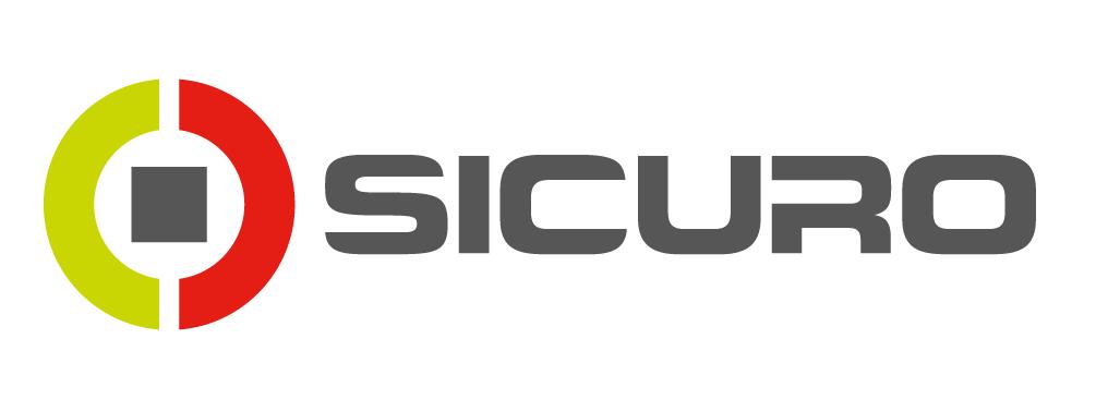 Read SICURO Reviews