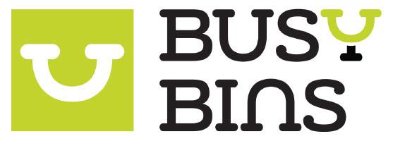 Read Busy Bins Reviews