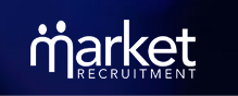 Read Market Recruitment Reviews
