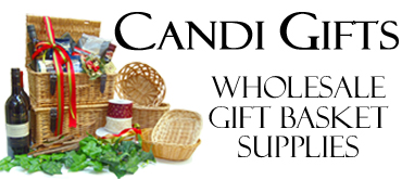 Read Candi Gifts Reviews