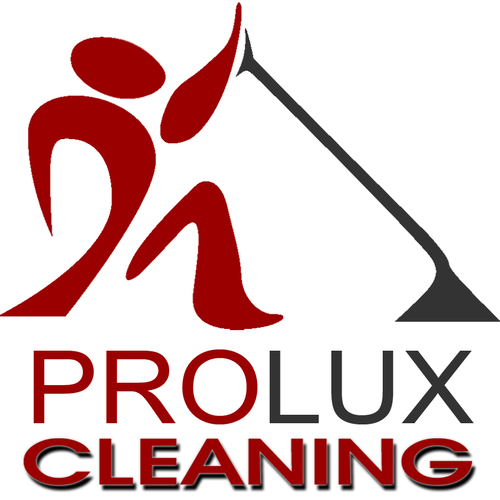 Read ProLux Cleaning Reviews