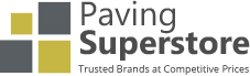 Read Paving Superstore Reviews