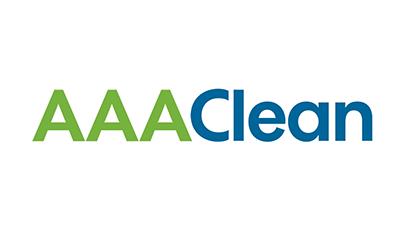 Read AAAClean Reviews