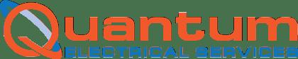 Read Quantum Electrical Services Reviews