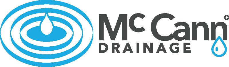 Read McCann Drainage Reviews