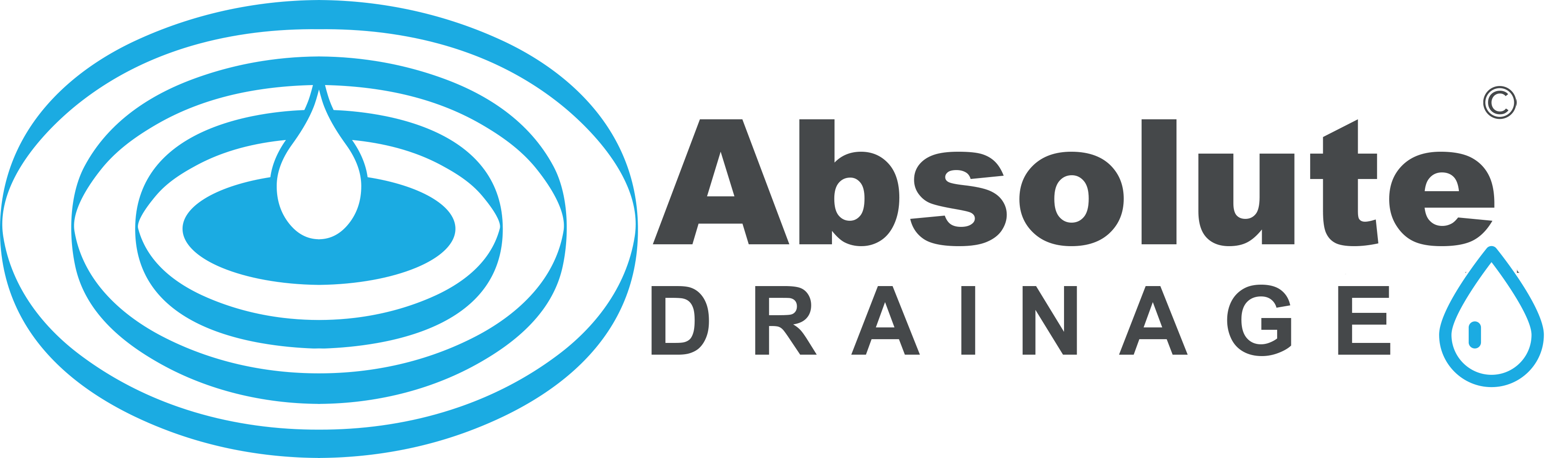Read Absolute Drainage Reviews
