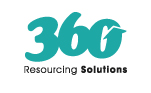 Read 360 Resourcing Solutions Reviews