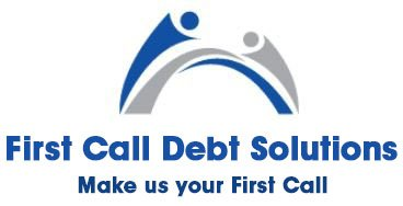 Read First Call Debt Solutions Reviews