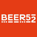 Read Beer52 Reviews
