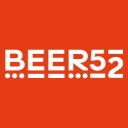 Read Beer52.com Reviews