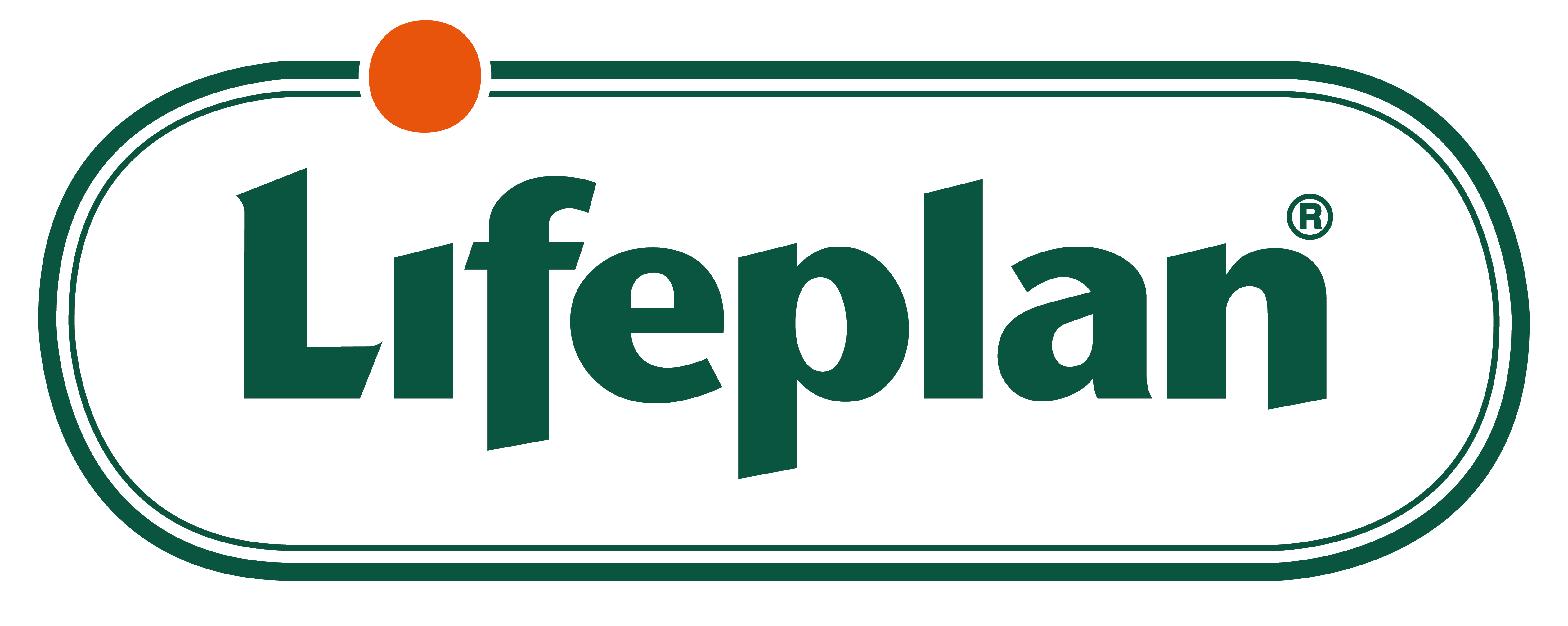 Read Lifeplan Reviews