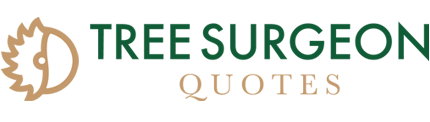 Read TREE-SURGEON-QUOTES.CO.UK Reviews