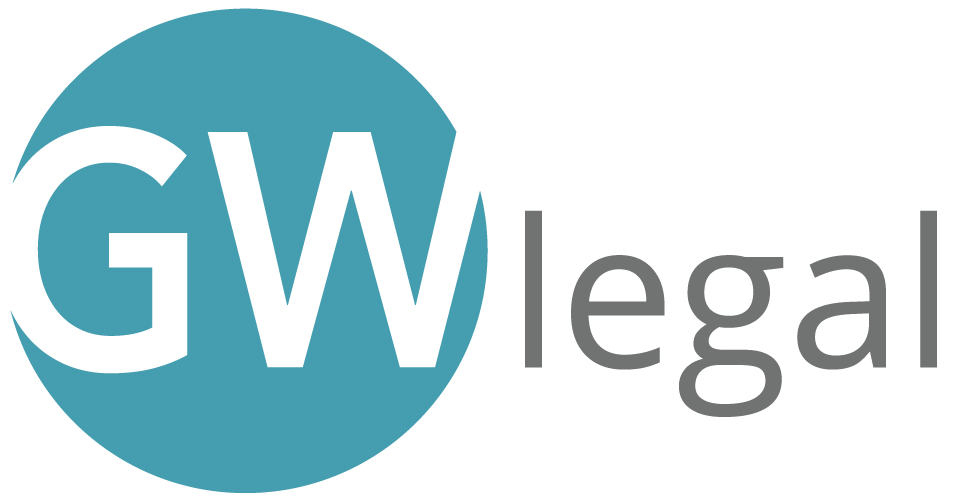 Read GWlegal Reviews