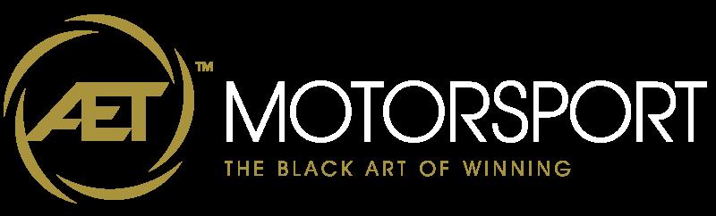 Read AET Motorsport Reviews