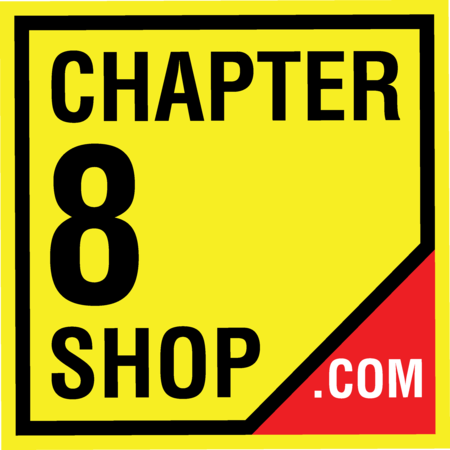 Read Chapter8 Shop Reviews