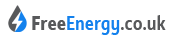 Read Free Energy Reviews