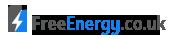 Read Free Energy Reviews