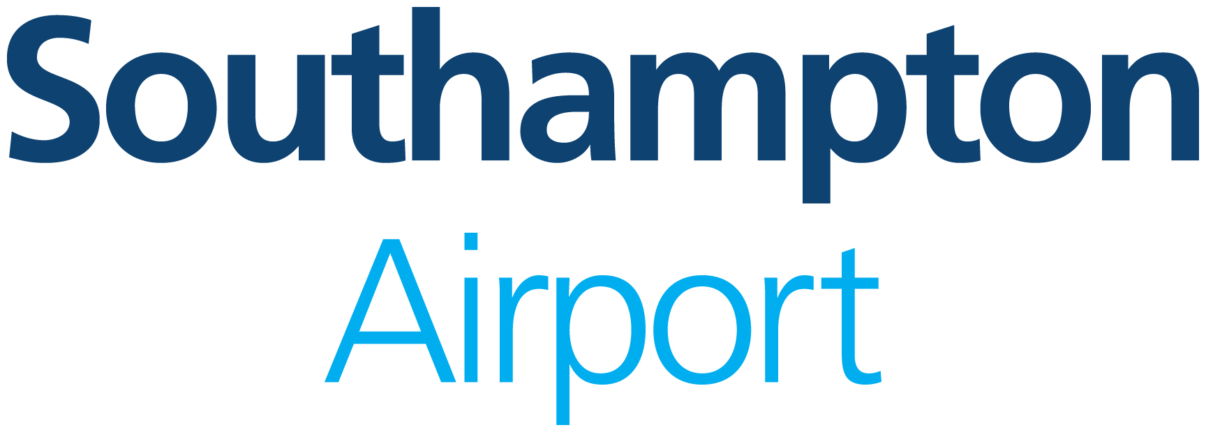 Read Southampton Airport Parking Reviews