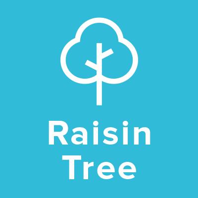 Read Raisin Tree Reviews