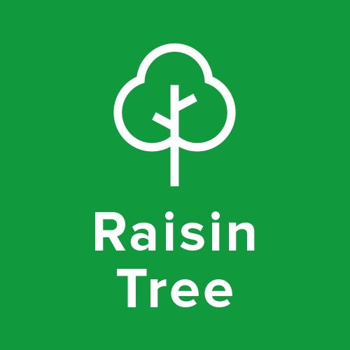 Read Raisin Tree Reviews