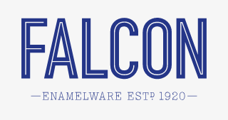 Read Falcon Enamelware Reviews