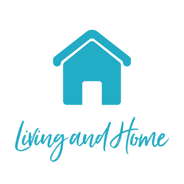 Read Living and Home Reviews