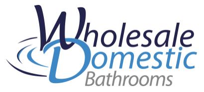 Read Wholesale Domestic Bathroom Superstore Reviews