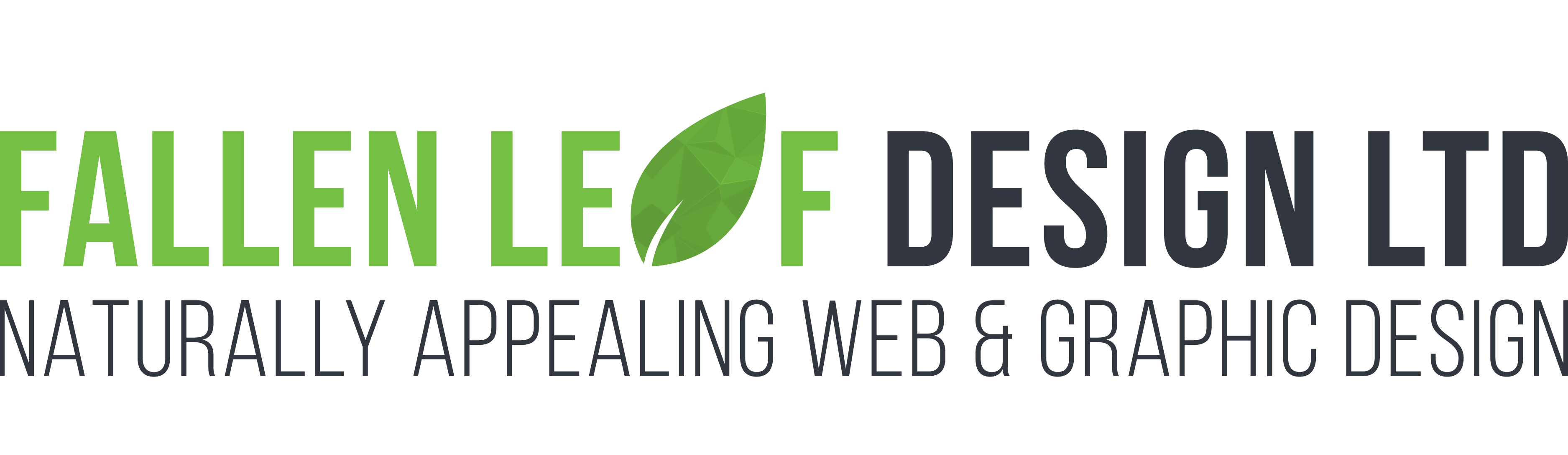 Read Fallen Leaf Web Design - Huddersfield Reviews