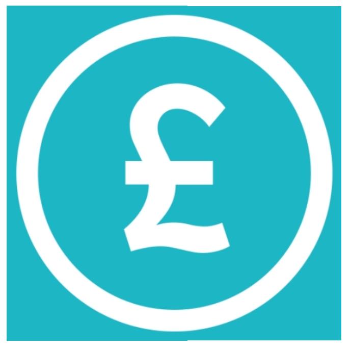 Read Capital Car Finance Reviews