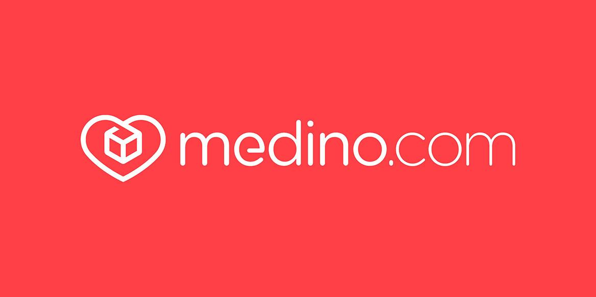 Read medino.com Reviews