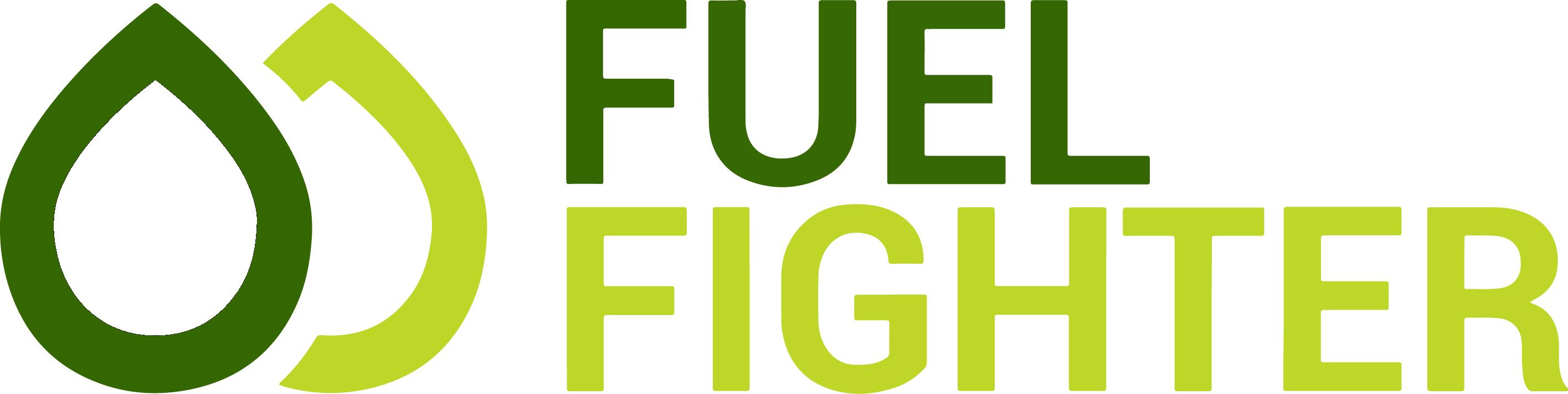 Read Fuelfighter Reviews
