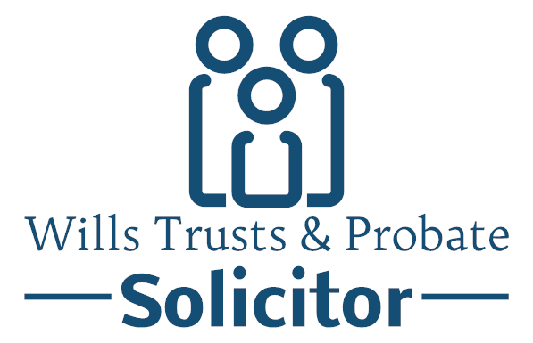 Read Wills Trusts & Probate Services Ltd Reviews