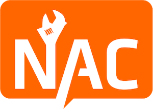 Read NAC Domestic Appliances Ltd Reviews
