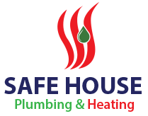 Read safe house plumbing ltd Reviews