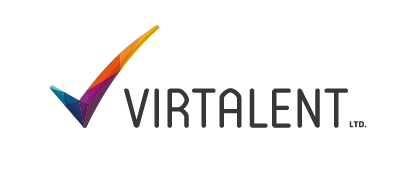 Read Virtalent Reviews