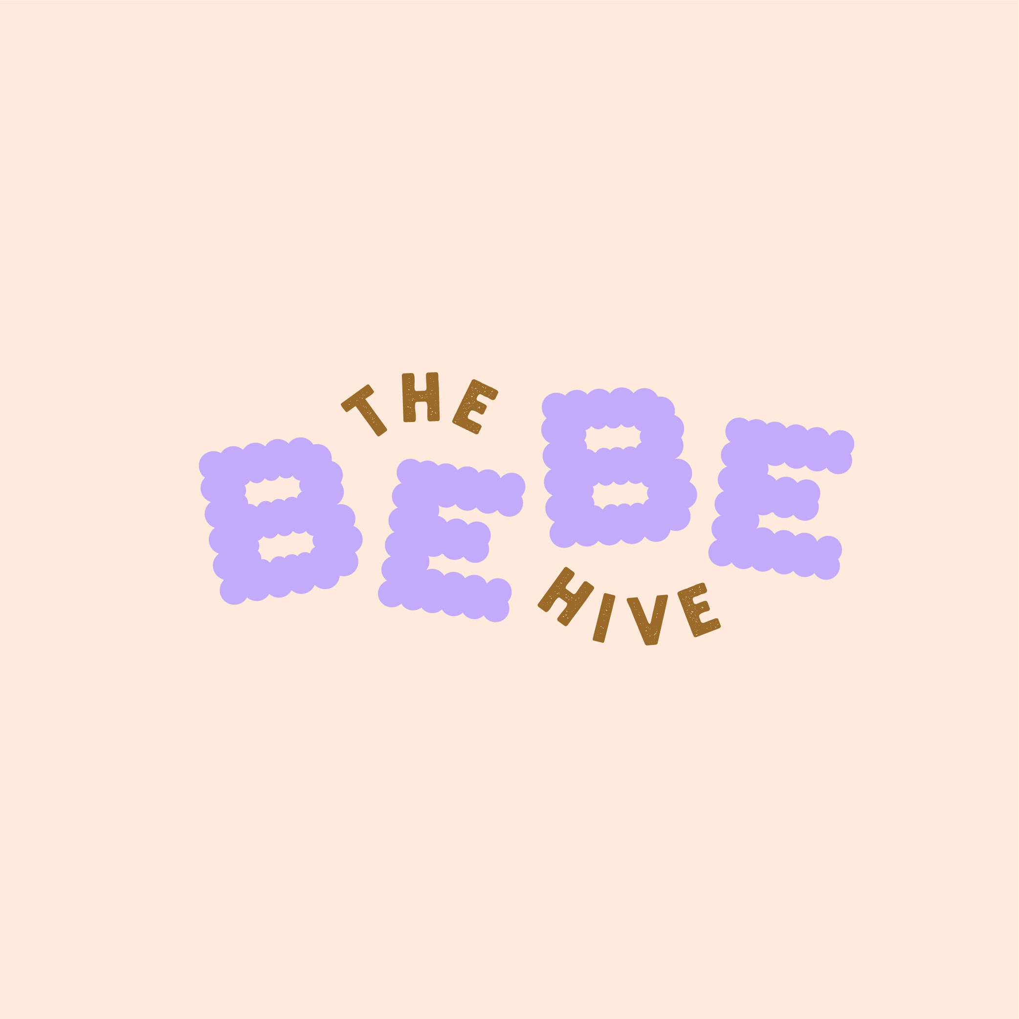 Read The Bebe Hive Reviews