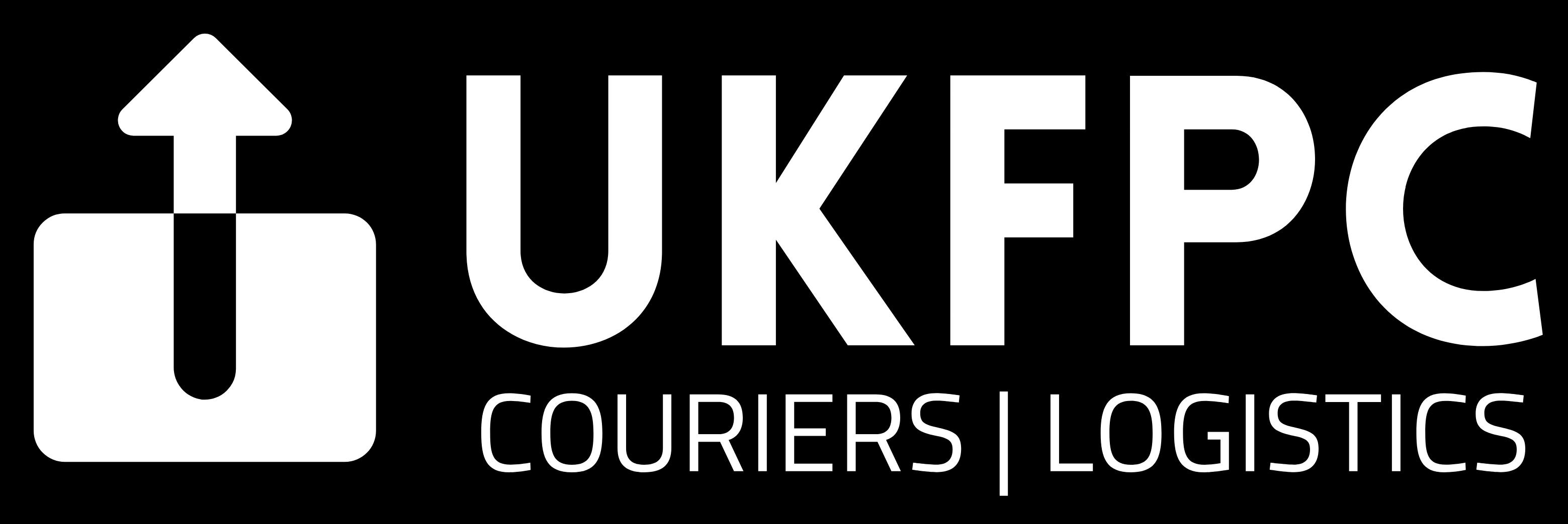 Read UKFPC Reviews