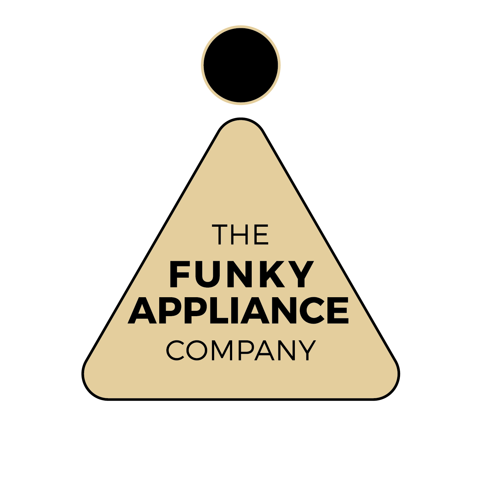 Read The Funky Appliance Company  Reviews