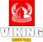 Read Viking Tapes Reviews