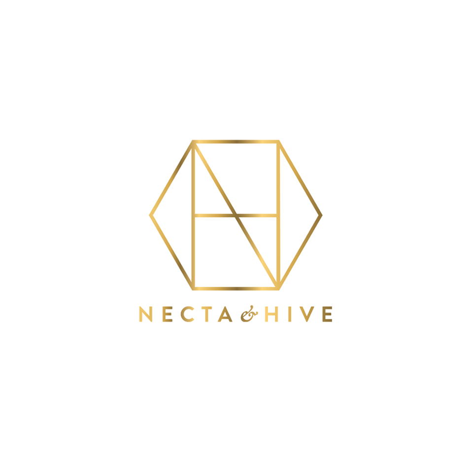 Read Necta & Hive Reviews