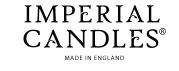 Read Imperial Candles Reviews