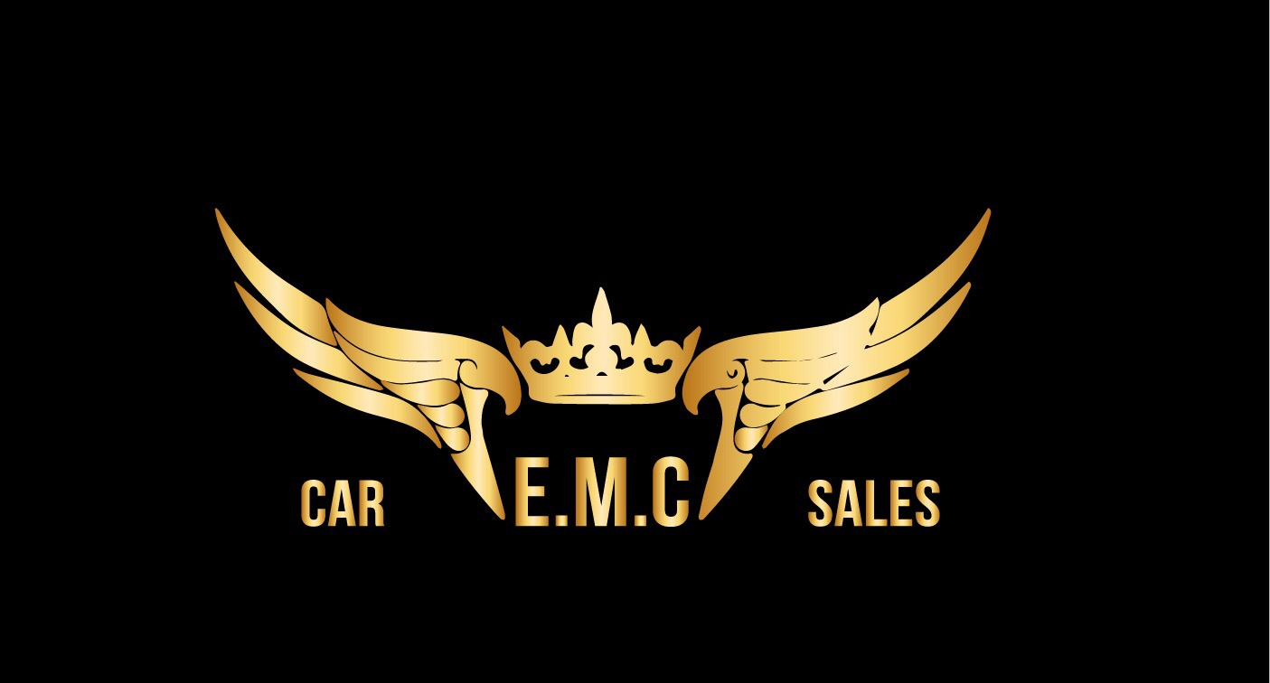 Read EMC Car sales Reviews