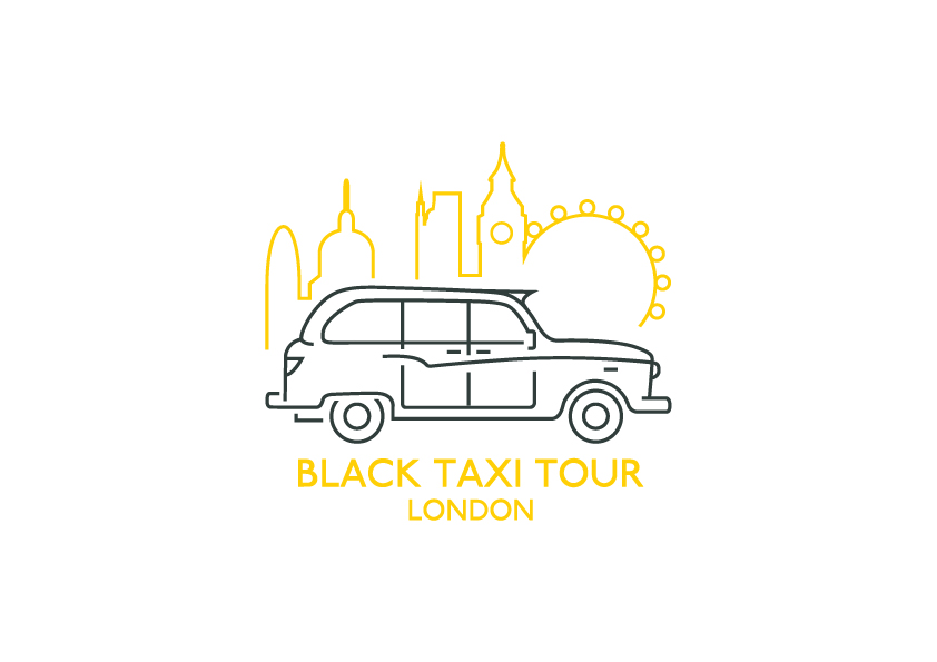 Read Black Taxi Tour London Reviews