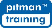 Read Pitman Training Reviews