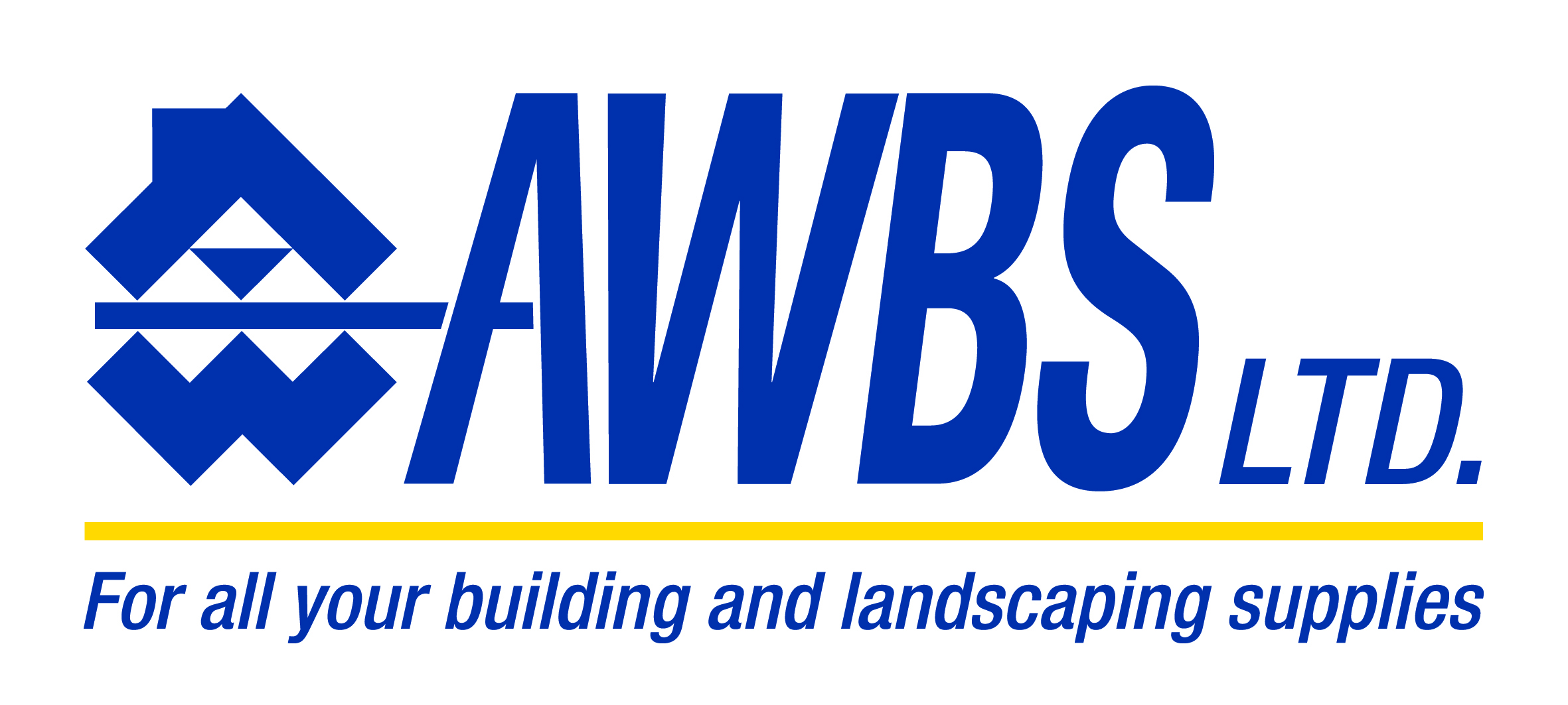 Read AWBS Ltd  Reviews